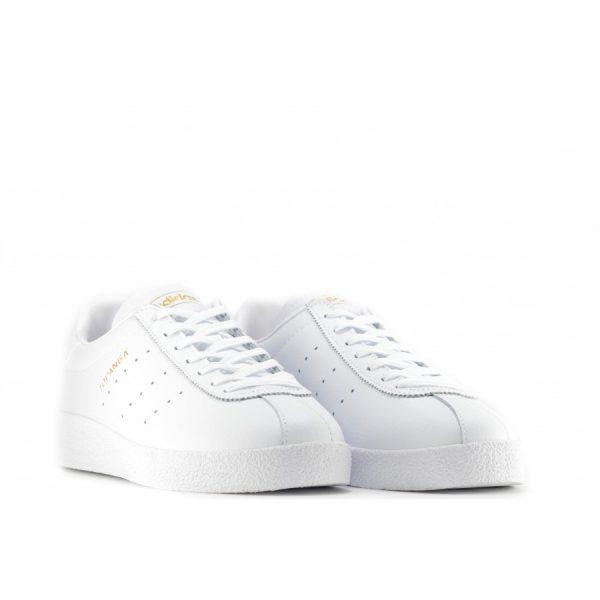 Adidas Topanga – White